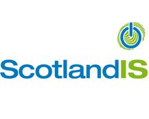 Scotlandislogo