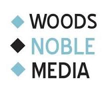 WoodsLogo